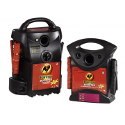 Booster AUTO 12v Profesional 3100 A