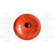 Disk rotacione kose SIP 135