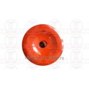 Disk rotacione kosačice SIP 165