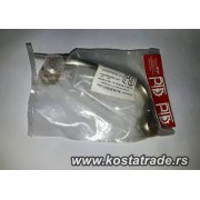 Cev za isp.vode IMT 533 22035