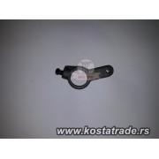 Oscilator pumpe hidraulike 539 RTD
