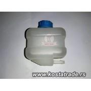 Posuda ulja URSUS IMT 560