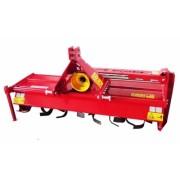 Traktorska rotaciona freza 145