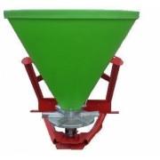 RASIPAČ MINERALNOG ĐUBRIVA PVC 300/400/500 litara