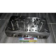 Glava motora IMT 533 RTD Indija Puna