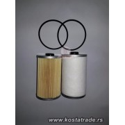 Filter goriva ursus C330,C360 set