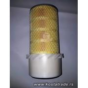 Filter vazduha  IMT577,549 ZMAJ 133 SCT