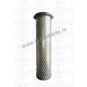 Filter vazduha unutrašnji FRAD 14.29.37/20 549/R47
