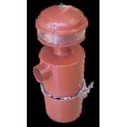 Filter vazduha IMR - Turska 60-65